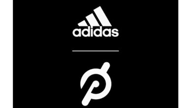 Peloton and Adidas are cooperating on an exclusive athletic apparel and lifestyle line
