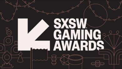 SXSW Gaming Awards 2021 Winners Announced