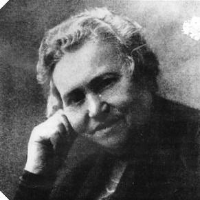 Sidonie Werner