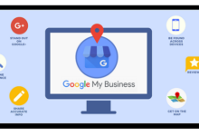 Things to Know About Google My Business Listings