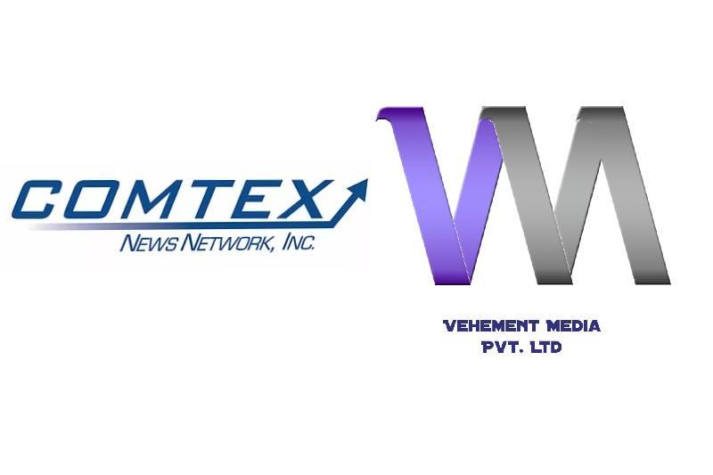 VM Comtex
