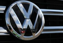 Volkswagen plans for rebranding its name as Voltswagen of America