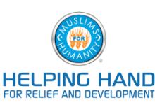 hhhrd logo