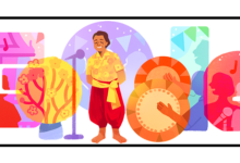 wangdee nima wang taes 96th birthday