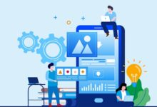 11 Important Mobile App Development Trends That Will Prevail in Dubai