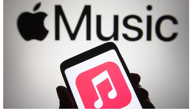 Apple Music presents Daily Top 100 Global City Charts to rank Top 25 Song Playlists and new features for its subscribers