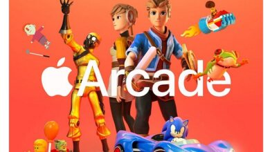 Apple extends subscription gaming service Apple Arcade with Timeless Classics and App Store Greats categories