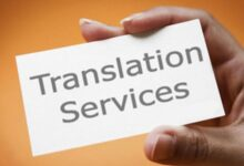 Easternwest Services Professional Translation Services In Over 100 Languages
