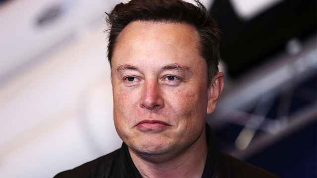 Elon Musk will become a board member of Endeavor Group Holdings ahead of IPO