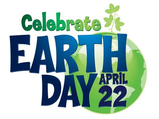 Events to attend online for Earth Day 2021 virtual celebration