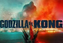 Godzilla vs. Kong Movie Breaks Global Box Office Record Nears 300 Million in 12 Days During COVID Pandemic