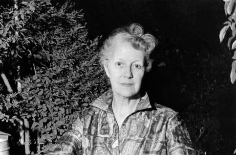 Helen Joseph