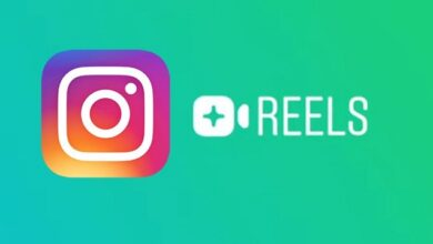 Instagram launches Remix on Reels How to use TikTok Duets like feature