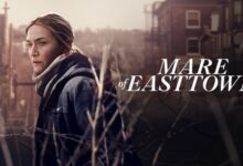 Kate Winslets series premiere of Mare Of Easttown debuts with 1 million viewers on HBO and HBO Max