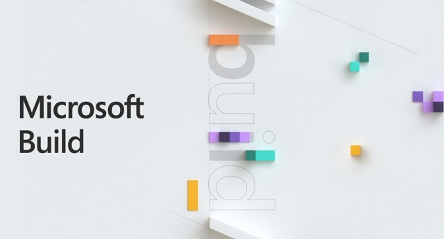 Microsofts online only Build developer conference will be started on May 25th