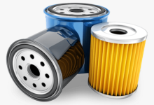 Oil Filter Removal 101
