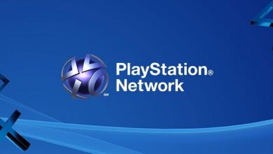 PlayStation Network restore services after PSN global outage