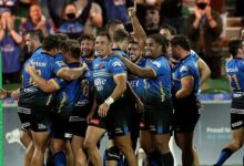 Rugby Australia has allowed the Western Force a long term Super Rugby deal – yet it may not be sufficient
