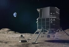 The UAE is collaborating with Japanese lunar robotics company ispace to launch a moon rover Emirates Lunar Mission in 2022