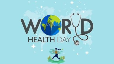 WHO is celebrating World Health Day 2021 with the theme Building a Fairer and Healthier World for Everyone