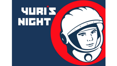 Yuris Night History Significance and How to Celebrate International Day of Human Space Flight