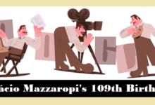 amacio mazzaropis 109th birthday