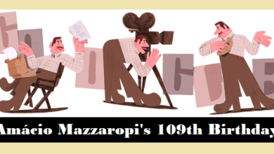 amacio mazzaropis 109th birthday