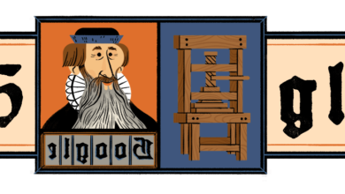 celebrating johannes gutenberg 6753651837109212.4 2x