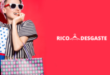 rico featured 2