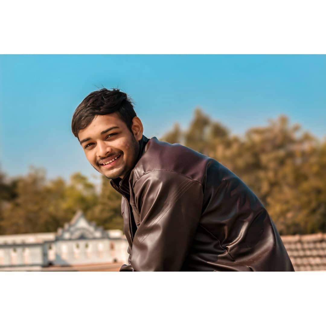 Ankur Patel9