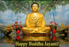 Buddha Birthday History and Importance of the Vesak