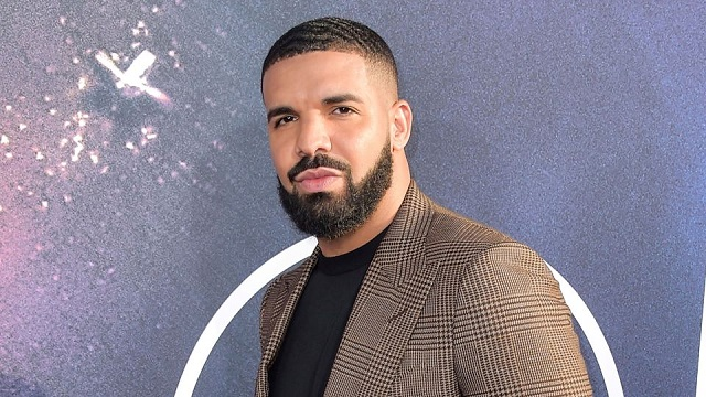 Drake will win the Artist of the Decade Award at the 2021 Billboard Music Awards on May 23