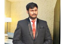 Emerging Kishanu Karmakar Became Role Model For Youth With His Knowledge of Digital Marketing