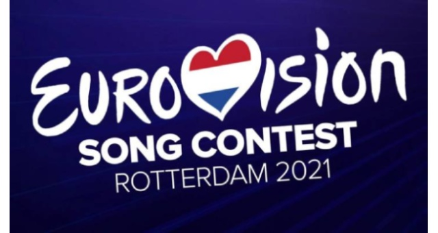Eurovision Grand Final 2021 Date Time How and Where to Watch Song Contest