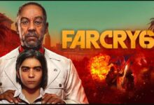 Far Cry 6 Gameplay will release on October 72021 You can now pre order video game