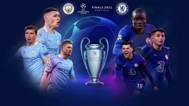 Manchester City vs Chelsea UEFA Champions League 2021 Final – Preview Prediction h2h Where to Watch and More 1