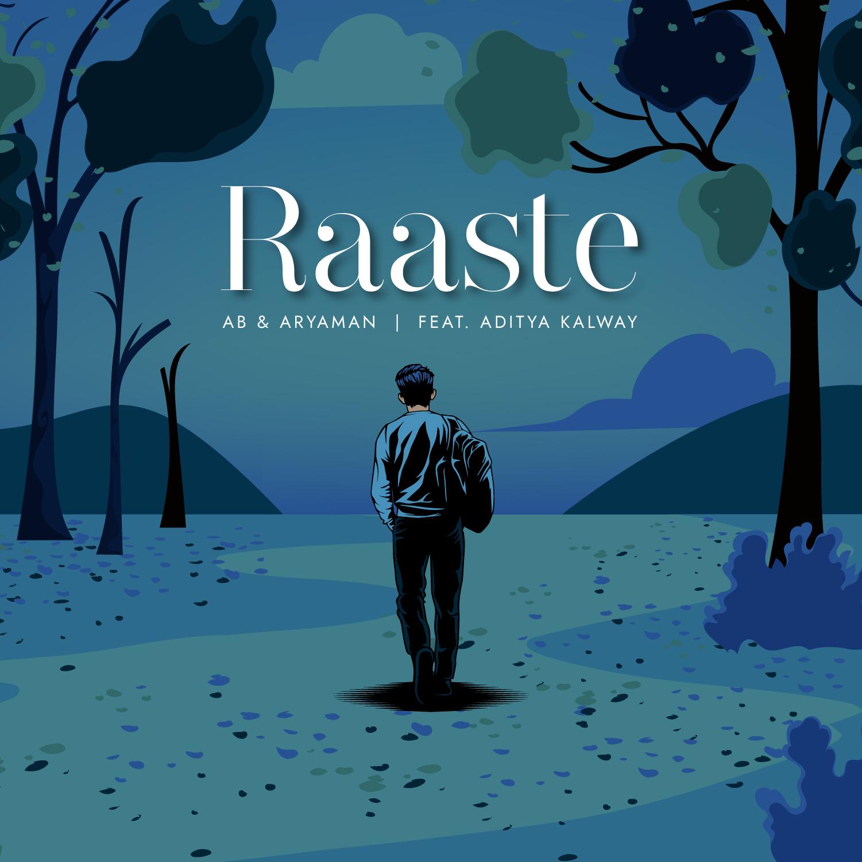 Raste Cover Spotify 0174