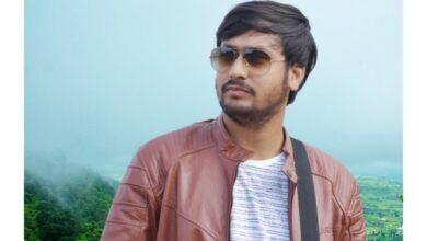 Rising Entrepreneur Kishanu Karmakar Is Inspiring The Youth With Their Digital Marketing Talent