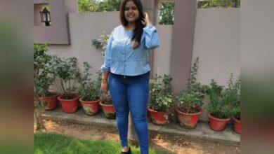 Riya Rashmi Dash 2