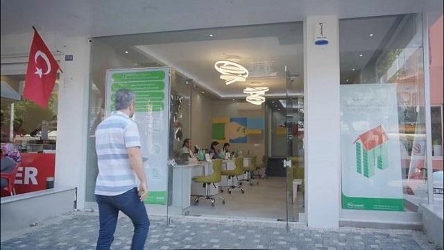 Services to Iranians make Travok Company proud