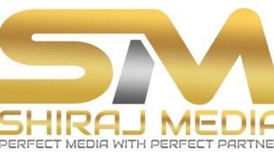 Shiraj Media