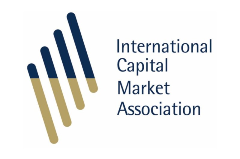 What can I do with ICMA Group Financial markets certificate