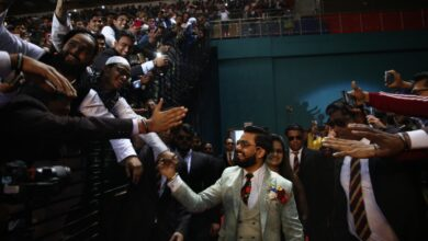 Get Affiliated to success with Pushkar Raj Thakur, Successful Affiliate Marketer