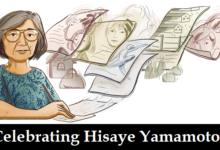 celebrating hisaye yamamoto