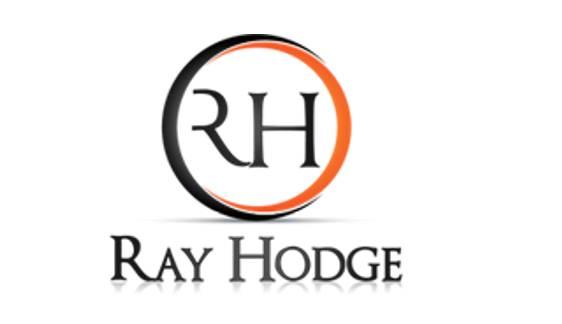 ray hodge