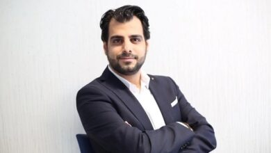 A Brilliant Filmmaker Entrepreneur and CEO Mr. Iman Khatibzadeh