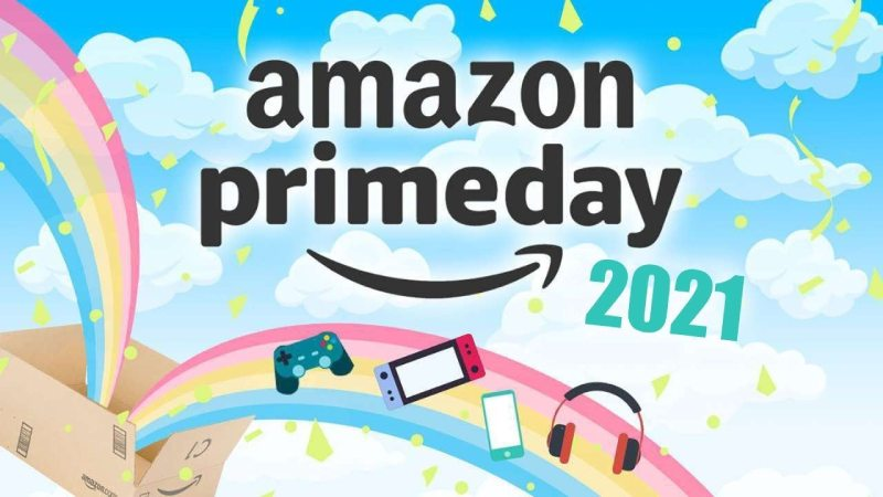 Amazon Prime Day 2021 When and What time does the annual deals fest and sale start