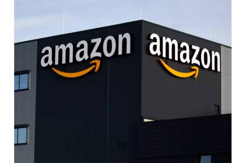 Amazon declares 14 new renewable energy projects in the US Canada Finland and Spain