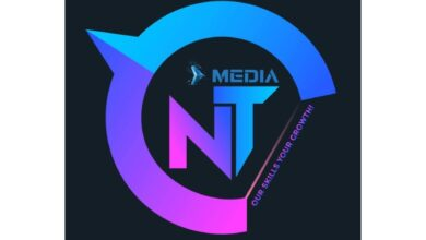 An exclusive details about NT Media a top digital media agency