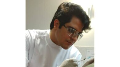 Benefit and technique of temple rejuvenation by reputable Iranian dermatologist Dr. Amir Feily